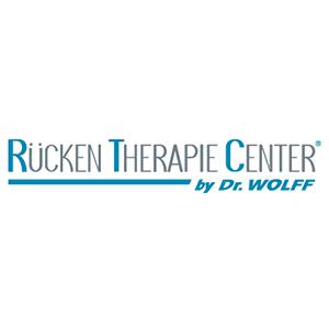 RückenTherapieCenter