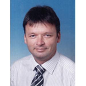 Dr. med. Anton Wukovits