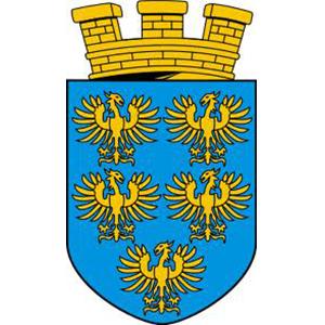 Ärztesuche / Niederösterreich
