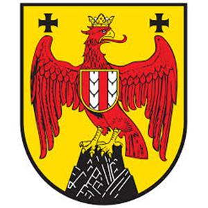 Ärztesuche / Burgenland