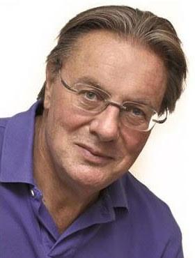 Dr. Rudolf Stoffella