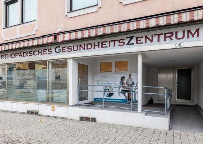 OGZ-Frauenkirchen-8