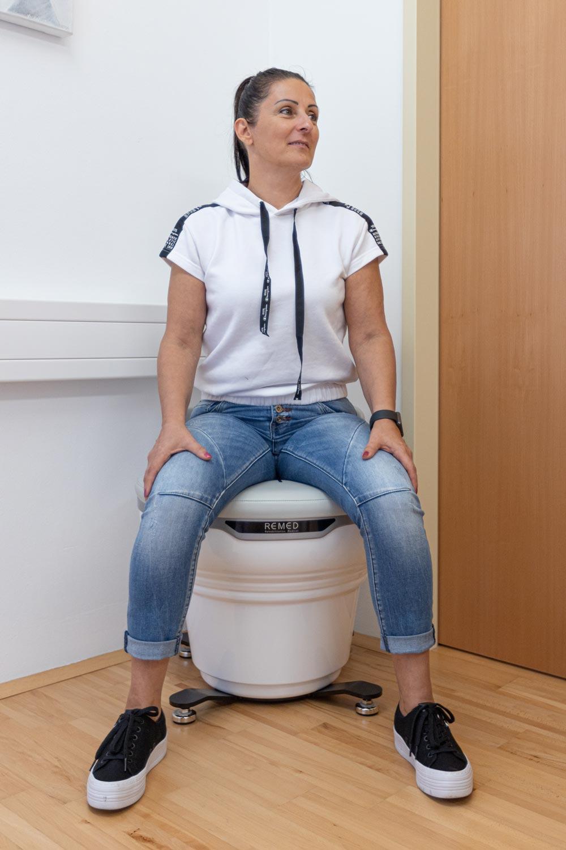 Magnetimpulstherapie-des-Beckenbodens