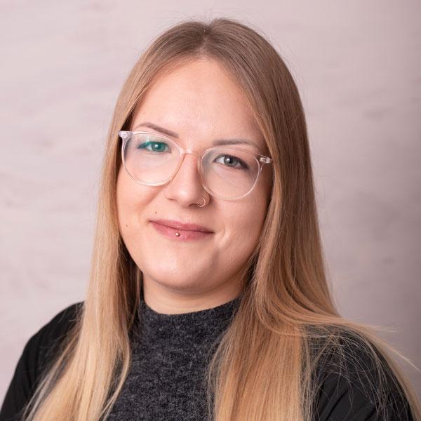 Martina Theiler